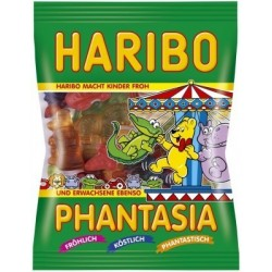 HARIBO ® Phantasia