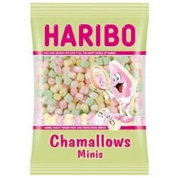 HARIBO ® Chamallows Mini