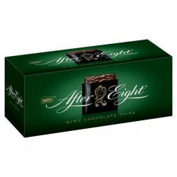 After Eight - Mint Chocolate Thins