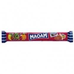 Haribo Maoam - mixed pack