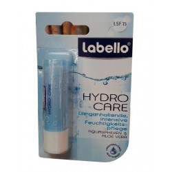 Labello Hydro Care LSF 15
