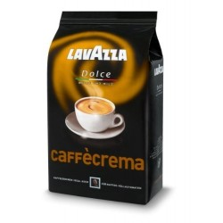 LAVAZZA Coffee Pads  - DOLCE - for SENSEO®