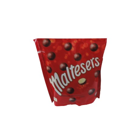 Maltesers - 175g Family Size Bag