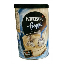 Nescafe© Frappe© Eiskaffee Iced Coffee