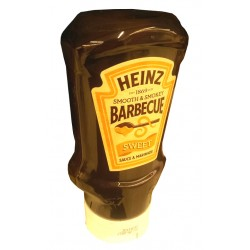 Heinz Barbecue - Sweet