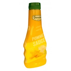 Develey Pommes Sauce