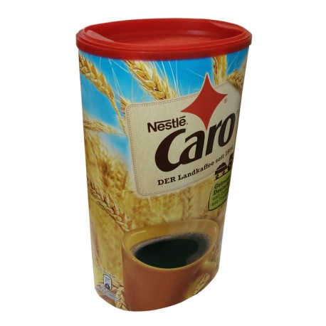 Nestle® Caro Coffee - The Original