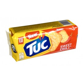TUC - Sweet Chili