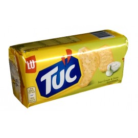TUC - Sour Cream & Onion