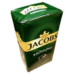 Jacobs Krönung Original - Ground Coffee