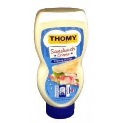 THOMY Sandwich Creme