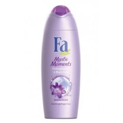 Fa Shower Creme - Mystic Moments